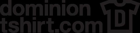 Dominion Tshirt Inc.